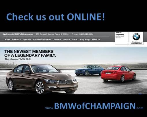 new and used cars in springfield il browse cars for auto design tech. Black Bedroom Furniture Sets. Home Design Ideas