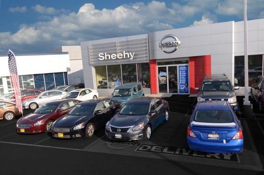 Bel Air Subaru Dealership New Used Subaru Car Dealer ...