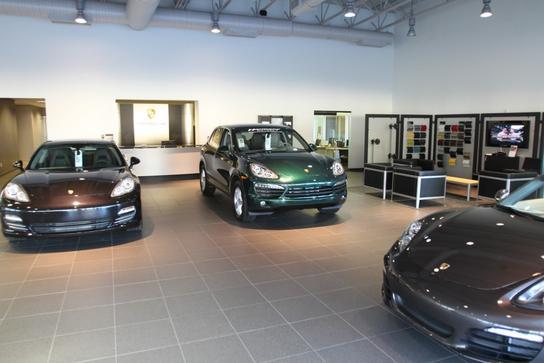 Volkswagen of asheville asheville nc 28806 car for Harmony motors asheville nc