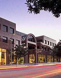 Mercedes-Benz of Beverly Hills : Beverly Hills, CA 90210 ...