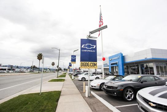 capitol chevrolet of san jose car dealership in san jose ca 95136. Cars Review. Best American Auto & Cars Review