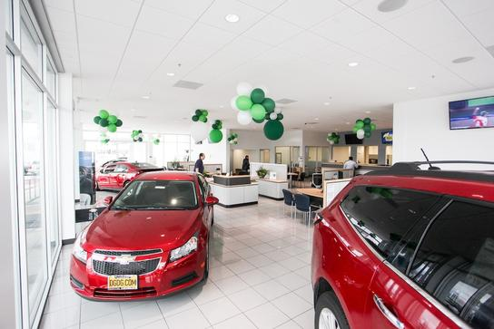 capitol chevrolet of san jose san jose ca 95136 car dealership and. Cars Review. Best American Auto & Cars Review