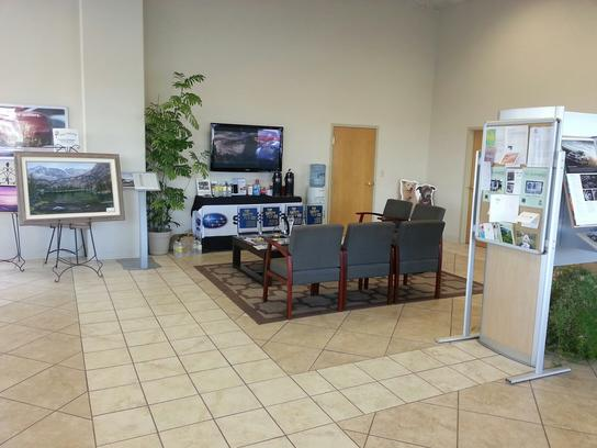 Where To Buy A Car In Pocatello With Bad Credit