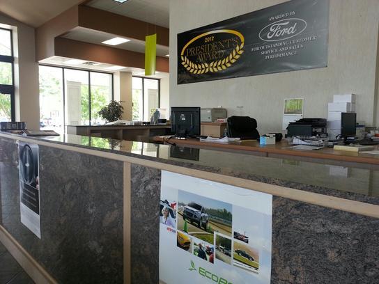 Pocatello Car Dealers >> Courtesy Ford Lincoln : Pocatello, ID 83201 Car Dealership