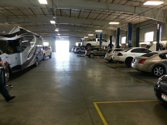 Pocatello Car Dealers >> Courtesy Ford Lincoln : Pocatello, ID 83201 Car Dealership ...