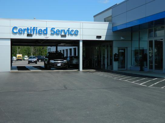 Joe Basil Chevy >> Joe Basil Chevrolet Buffalo New and Used Cars : Depew, NY 14043 Car Dealership, and Auto ...