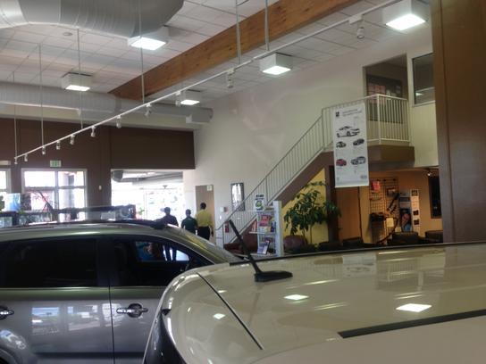 Phil Long Kia Colorado Springs Co 80905 7311 Car