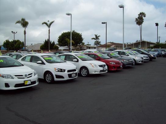 Hertz Car Sales Torrance Torrance Ca