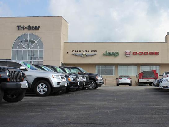 Tri Star Blairsville >> Tri Star Motors - Blairsville : Blairsville, PA 15717 Car Dealership, and Auto Financing ...