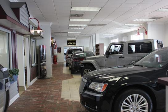 Tri Star Motors - Blairsville : Blairsville, PA 15717 Car ...