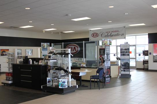 Car Dealers Blairsville Pa