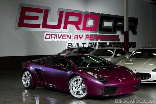 Euro Car Idas Ponderresearch Co
