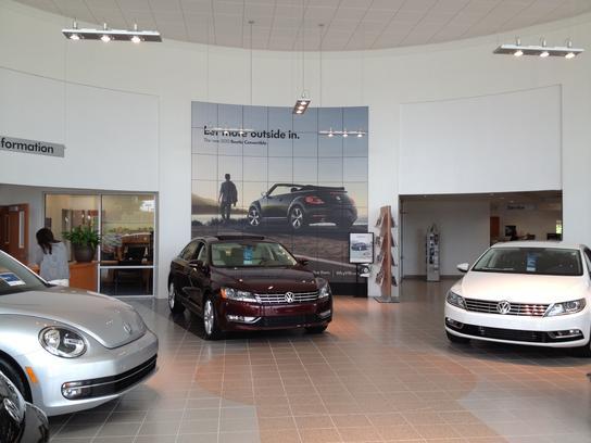 southwest volkswagen lafayette la 70503 5619 car dealership and auto financing autotrader. Black Bedroom Furniture Sets. Home Design Ideas