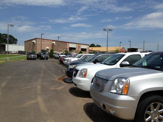 Moss Motors Lafayette >> Moss Motors Superstore : LAFAYETTE, LA 70508 Car Dealership, and Auto Financing - Autotrader
