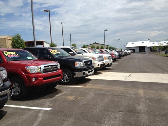 Moss Motors Superstore Lafayette La 70508 Car Dealership And Auto Financing Autotrader