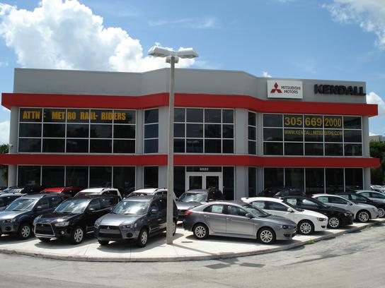 Auto direct of south broward reviews