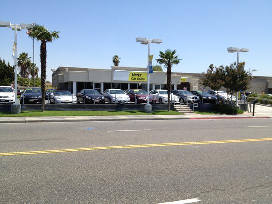 hertz car sales riverside riverside ca 92504 car dealership and auto financing autotrader. Black Bedroom Furniture Sets. Home Design Ideas