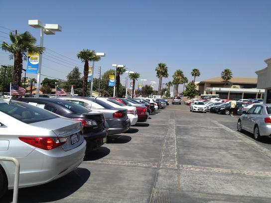 Hertz Used Car Sales Riverside Ca
