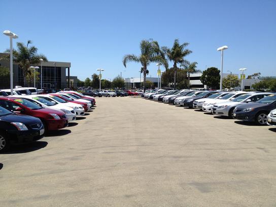 Hertz Cars For Sale Ventura Ca
