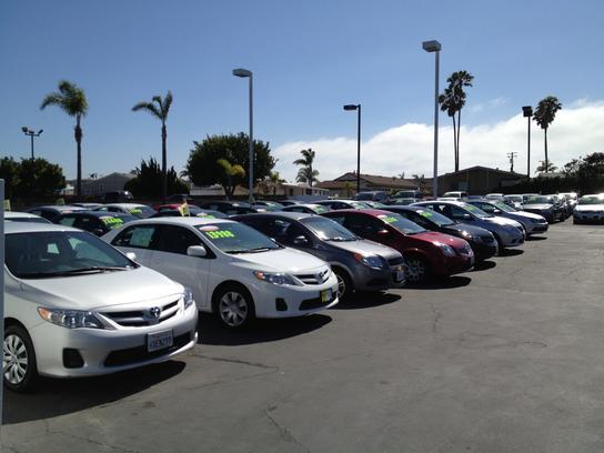 Hertz Car Sales Torrance Ca