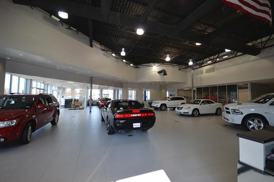 gillman chrysler jeep dodge ram houston tx 77099 car dealership. Cars Review. Best American Auto & Cars Review