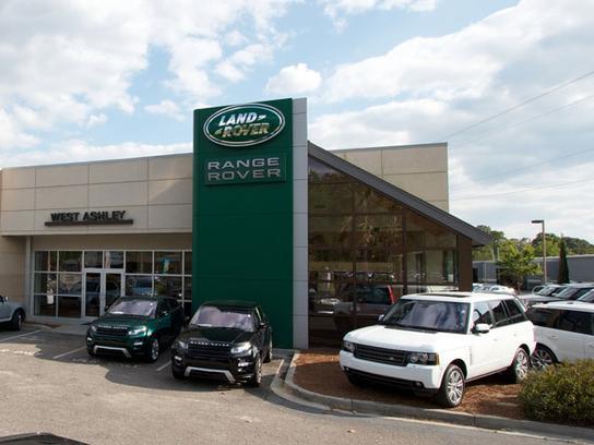 Baker Car Dealer Charleston Sc