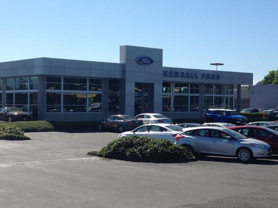 Kendall Car Dealership Eugene Oregon Cars Image 2018