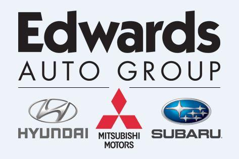 Edwards Hyundai 3