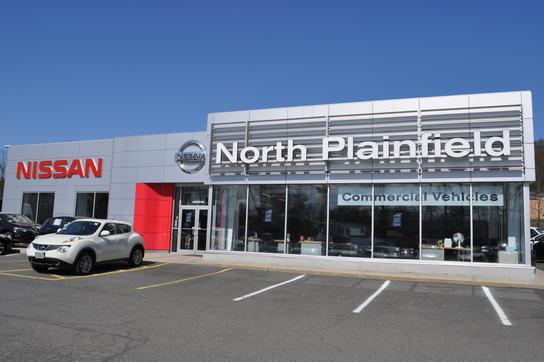 Plainfield Nj Car Dealers