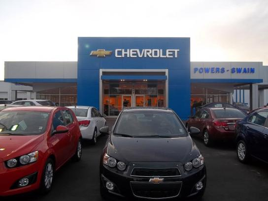 powers swain chevrolet inc fayetteville nc 28303 car dealership. Cars Review. Best American Auto & Cars Review