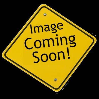 Don Hall Gm Supercenter Ashland Ky 41101 Car Dealership