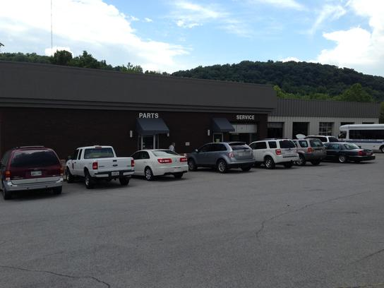 Fairway Ford Kingsport Tn >> Fairway Ford : Kingsport, TN 37660 Car Dealership, and Auto Financing - Autotrader