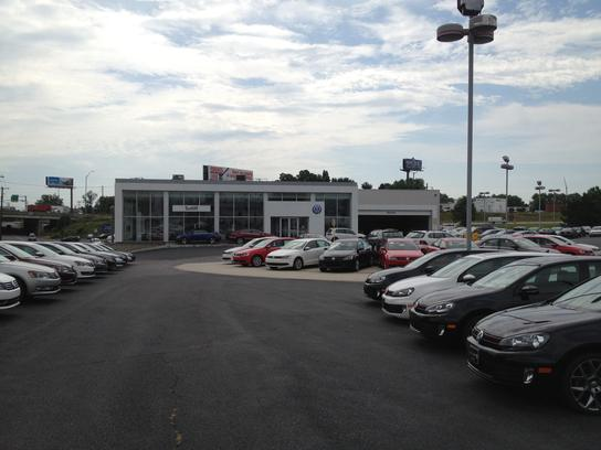 Sutliff Volkswagen Harrisburg Pa 17105 Car Dealership