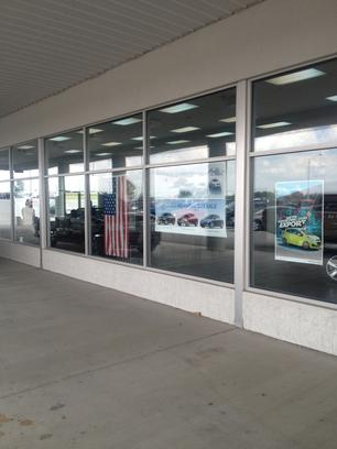 Used Car Dealers In Campbellsville Ky