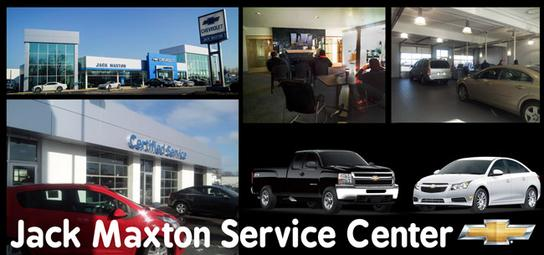 jack maxton chevrolet worthington oh 43085 3210 car. Cars Review. Best American Auto & Cars Review