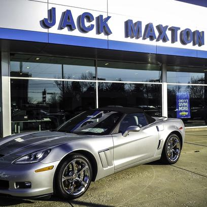 jack maxton chevrolet worthington oh 43085 3210 car dealership and auto f. Cars Review. Best American Auto & Cars Review