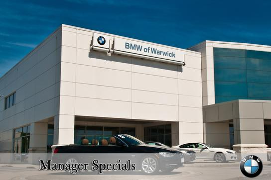 bmw of warwick warwick ri 02886 car dealership and auto financing autotrader. Black Bedroom Furniture Sets. Home Design Ideas