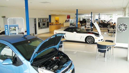 penske chevrolet of cerritos cerritos ca 90703 car dealership and. Cars Review. Best American Auto & Cars Review