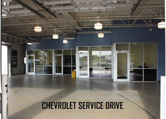 peters chevrolet chrysler jeep dodge ram longview tx 75605 car. Cars Review. Best American Auto & Cars Review