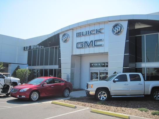 Ed Morse Auto Plaza Port Richey Fl 34668 3744 Car
