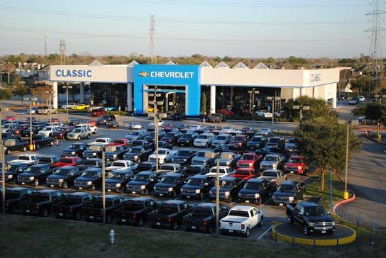 classic chevrolet sugar land car dealership in sugar land tx 77478. Cars Review. Best American Auto & Cars Review