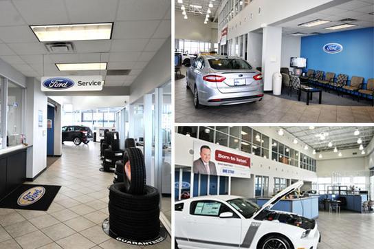 big star ford manvel tx 77578 car dealership and auto financing autotrader. Black Bedroom Furniture Sets. Home Design Ideas