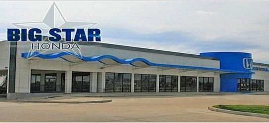 https://images.autotrader.com/scaler/544/408/images/direct/dealer_photo/2013/07/15/67916719/1373916410694/Big_Star_Honda_2.jpg