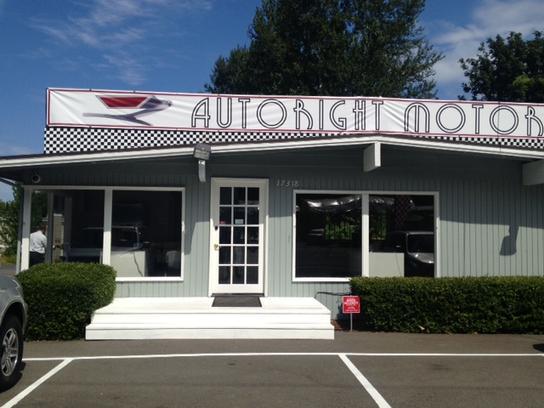 lynnwood used car dealer serving seattle everett edmonds autos post. Black Bedroom Furniture Sets. Home Design Ideas