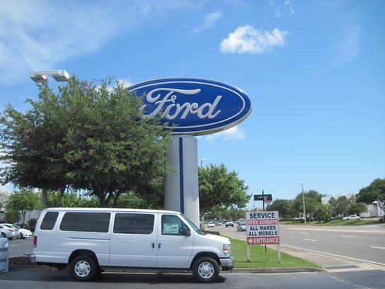autonation ford bradenton bradenton fl 34207 3307 car dealership. Cars Review. Best American Auto & Cars Review