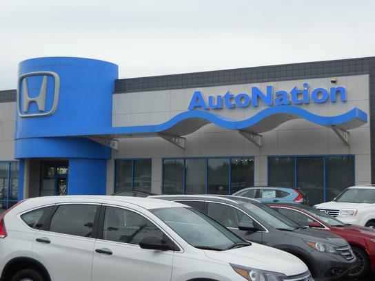 Autonation Honda Memphis Service Coupons In Store Coupon For Old