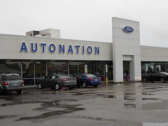 autonation ford memphis memphis tn 38115 car dealership and auto financing autotrader. Black Bedroom Furniture Sets. Home Design Ideas
