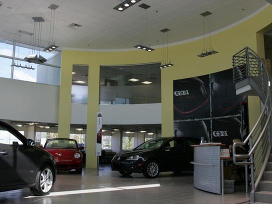 O Steen Volkswagen Jacksonville Fl 32256 Car Dealership And Auto Financing Autotrader