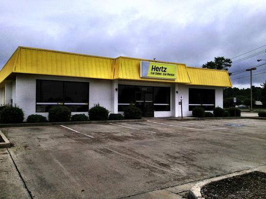hertz car sales rock hill rock hill sc 29730 car dealership and auto financing autotrader. Black Bedroom Furniture Sets. Home Design Ideas