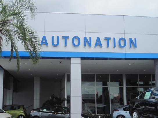 Autonation Chevrolet North >> AutoNation Chevrolet South Clearwater : Clearwater, FL 33764 Car Dealership, and Auto Financing ...
